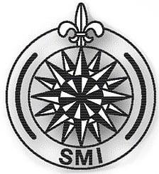 Smithwick Mariner's logo
